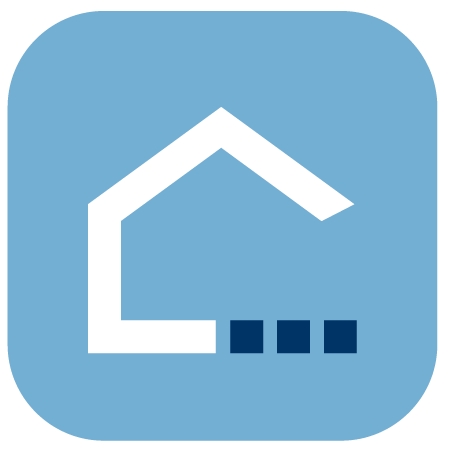SecTrace - Kontaktnachverfolgung digital & sicher