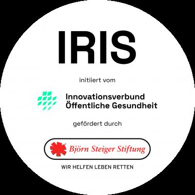 IRIS-Kooperation_Logo_Kreis_210408