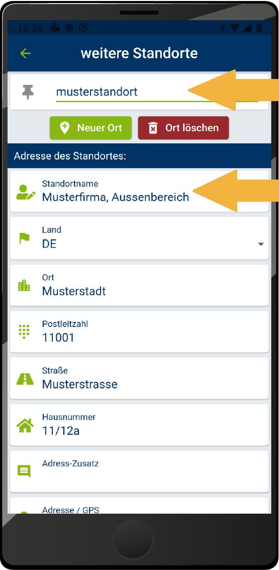 Screenshots_FAQs-Standort-Pfeil_2
