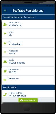 sectrace-app-registrierung-gastgeber-2