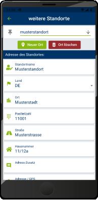 sectrace-app-standorte-2