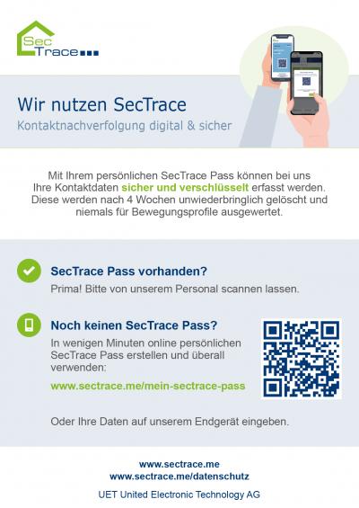 sectrace-aufsteller-gastgeber-dt-3