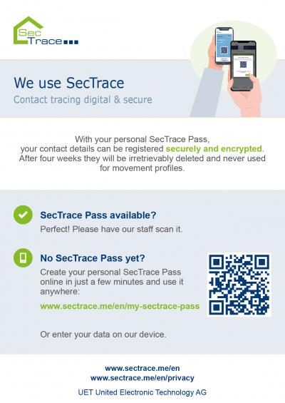 sectrace-sign-host-en-3